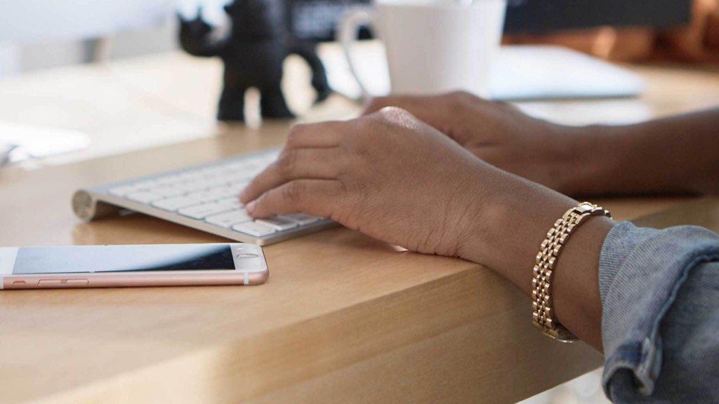 Blogging for Developers