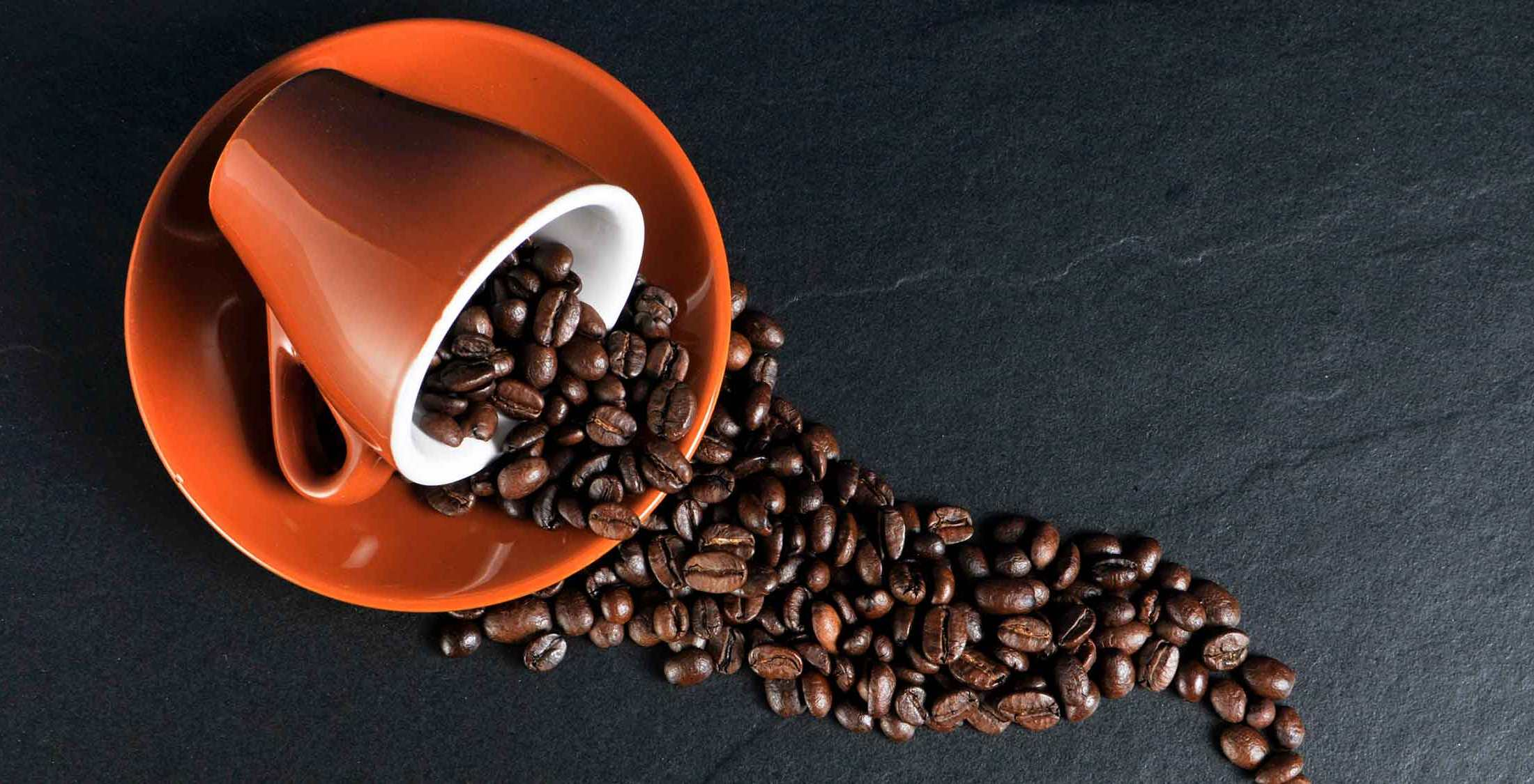 Does caffeine actually boost performance?