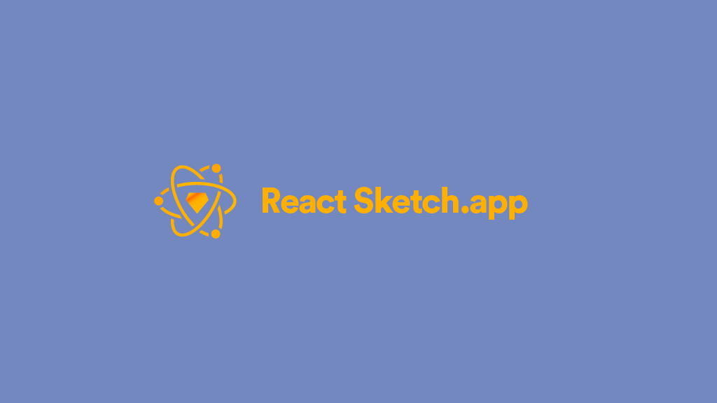 Airbnb Releases a React Sketch.app