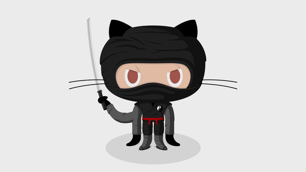 GitHub adds notifications for Gists