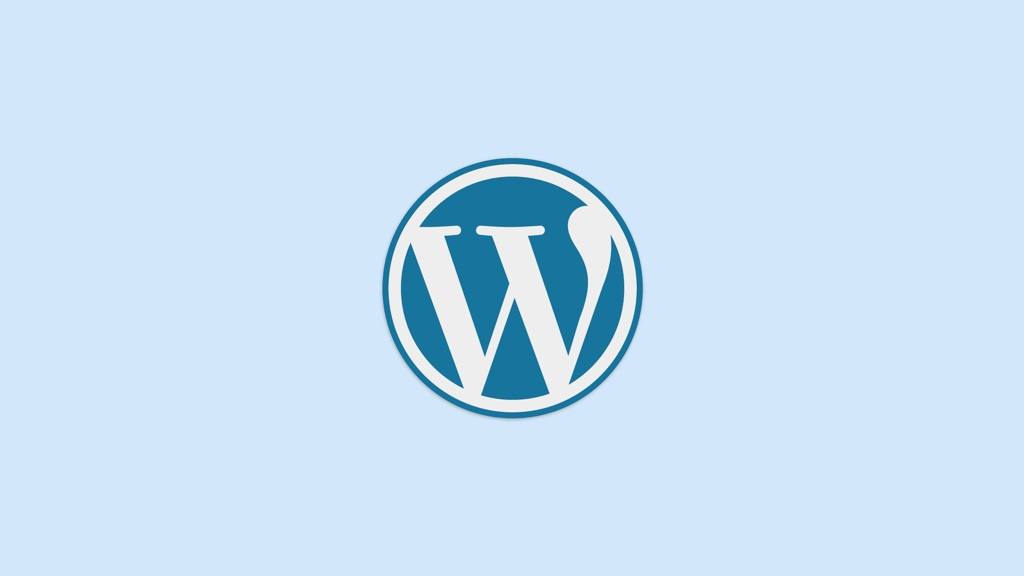 Exploitbox: WordPress Unauthorized Password Reset Vulnerability