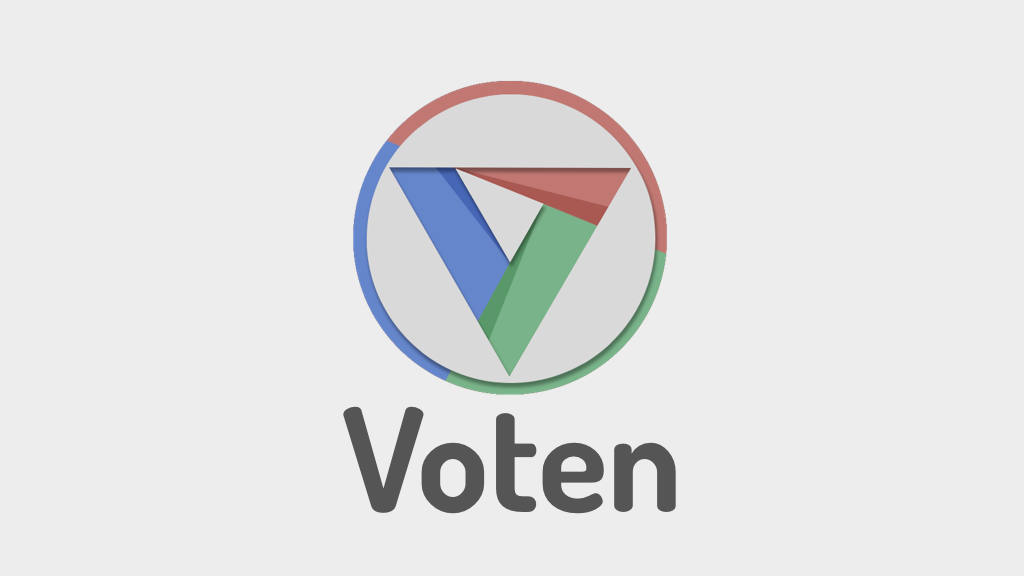 Voten.co a Real-Time Reddit Alternative Launches Public Beta