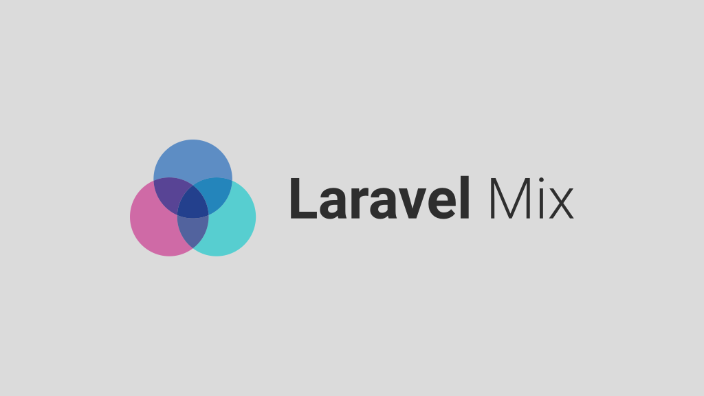 Using Laravel Mix for Your WordPress Theme