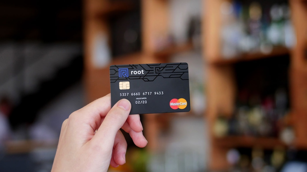 Programmable Bank Account for Software Developers