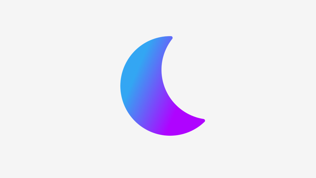 Moon – A minimal, blazing fast JavaScript library inspired by Vue.js