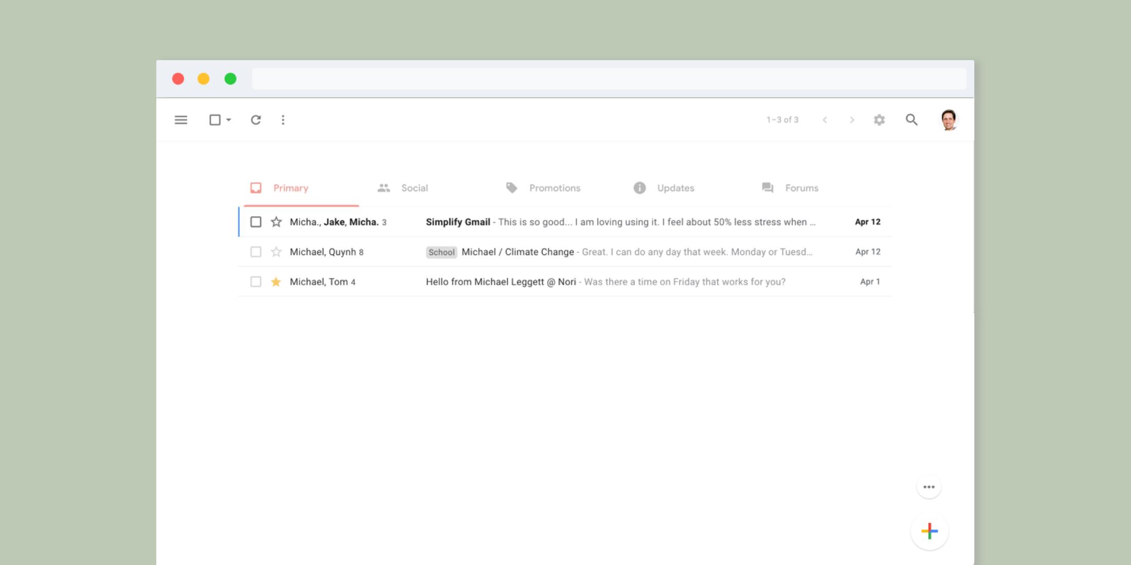 dotdev - Developer News, How-To Tutorials, Interviews, and